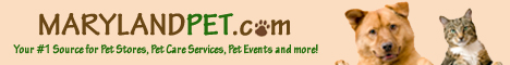 Maryland Pet Directory